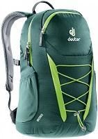 תיק 25 ליטר GoGo של Deuter jerusalempacks
